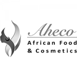 Aheco African Food & Cosmetics