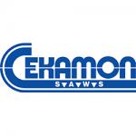 Cekamon Saws