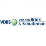 Van den Brink & Schuiteman