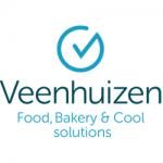 Veenhuizen Cool Solutions