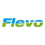 Flevo